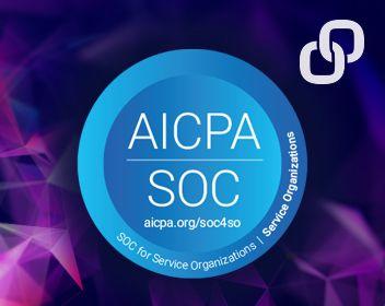 CompatibL Gets SOC Certification